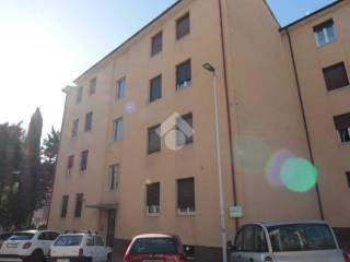 Foto - Quadrilocale via zandonai, Centro città, Ascoli Piceno