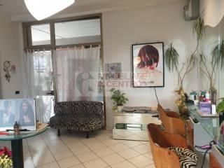 Foto - Monolocale buono stato, piano terra, Castelnuovo Magra