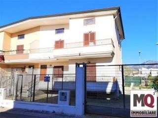 Photo - Single family villa via Del Giglio, Mondragone
