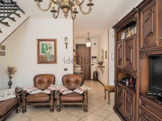 Фотография - Отдельный дом на одну семью via Vincenzo Giudice, Centro, Massa