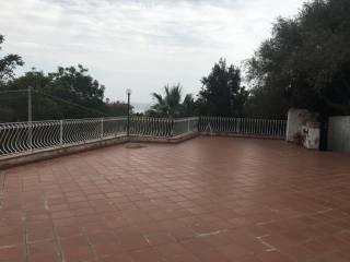 Photo - Single family villa Strada Provinciale  190, Forio