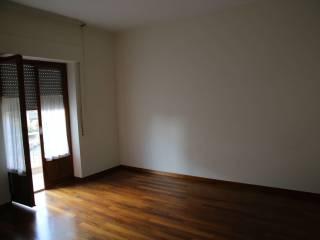 Photo - Apartment via Della Stazione, snc, Grottazzolina