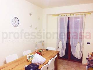 Photo - 2-room flat viale leonardo, 0, Piedimonte San Germano