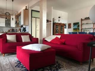 Foto - Appartamento v  Cesare Battisti, Termoli