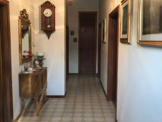 Foto - Appartamento v  Mulinello, Termoli