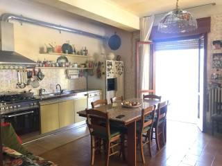 Foto - Appartamento secondo piano, San Martino in Pensilis