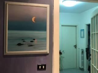 Foto - Appartamento Catania, Termoli