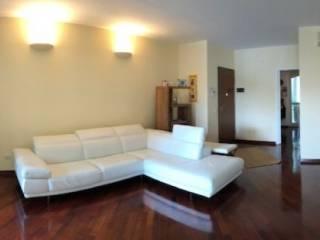Foto - Appartamento buono stato, Pista, Alessandria