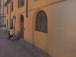 Photo - negozio all'asta via Francesco Anzani 12, Como
