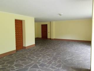 Photo - 4-room flat via Spiazzi, Ponte Nossa