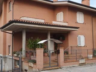 Foto - Villa unifamiliare via Edmondo De Amicis, Porto Sant'Elpidio