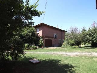 Foto - Casa colonica via 1 Maggio, Argelato