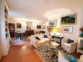 Foto - Appartamento corso Italia 66, Orbetello