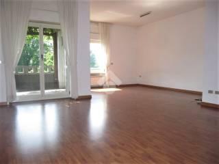 Photo - 4-room flat via San Felice Strada 9 4, Segrate