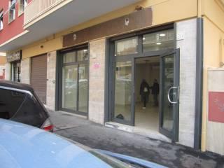 Immobile Affitto Roma 11 - Centocelle - Alessandrino