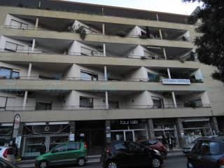 Foto - Trilocale via Roma, Ferrarecce - Università, Caserta