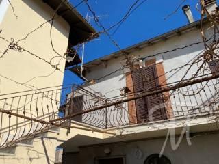Photo - 2-room flat via della Selce, Cave