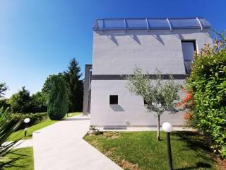 Foto - Villa unifamiliare via Santa Maria del Bagno, Pesche