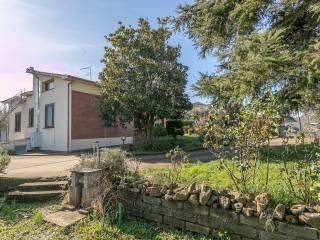 Photo - Single family villa via Fontanile San Matteo, Frascati