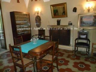 Foto - Appartamento piazza Luni, Centro, Sarzana