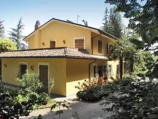 Foto - Villa unifamiliare, buono stato, 470 mq, Fratte Rosa