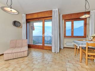 Photo - 2-room flat via Don Francesco Angeleri 15, Brenzone sul Garda