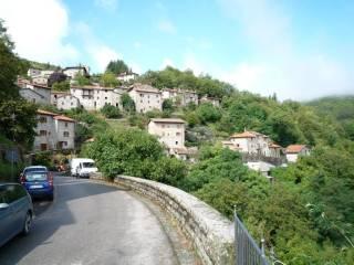 Foto - Terratetto unifamiliare 108 mq, buono stato, Ortignano Raggiolo