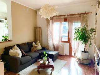Photo - Penthouse via Yambo, Casal Bruciato, Roma
