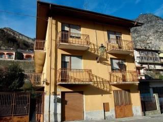Foto - Stabile o palazzo piazza Regina Elena 4, Valdieri
