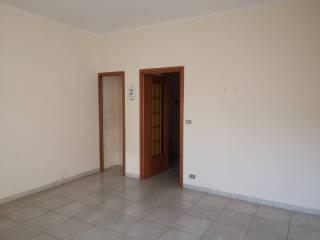 Photo - 2-room flat via Andrea Provana 37, Leinì