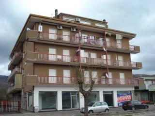 Photo - Studio via Prenestina, Fiuggi