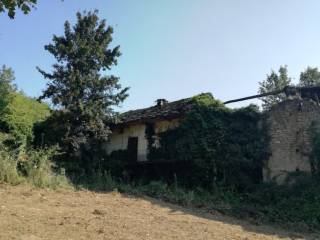 Foto - Rustico, da ristrutturare, 100 mq, Gorzegno