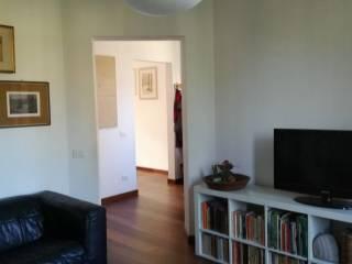 Photo - Two-family villa, excellent condition, 118 sq.m., Viale Luzzatti, Treviso