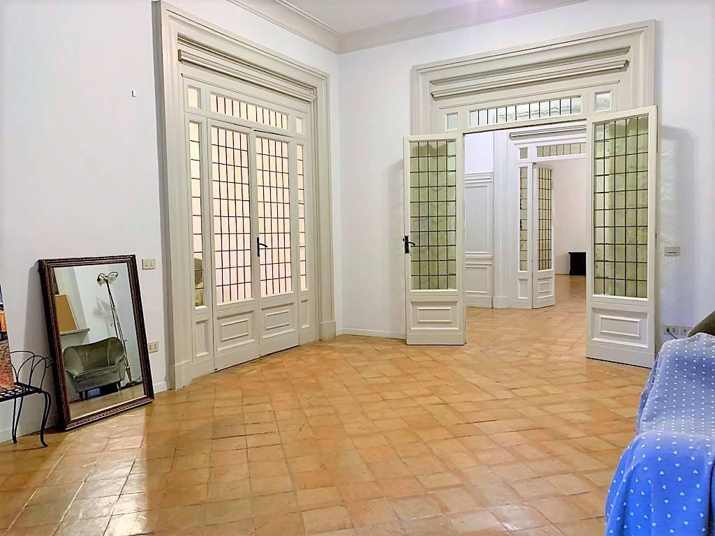 Ufficio - Studio in Affitto a Roma, rif. 74995468 ...