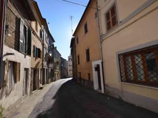 Foto - Quadrilocale via Camillo Benso di Cavour 11, Forano