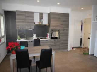 Foto - Appartamento via Dei Mille, Centro Storico, Rimini
