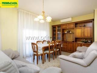 Photo - 2-room flat via Conte Girolamo, 1, Correggio