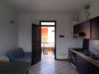 Photo - 2-room flat via Roma, Bariano