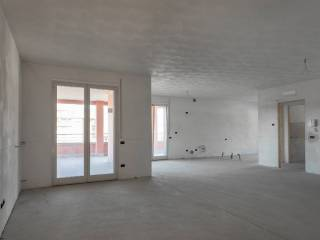 Photo - 3-room flat via Zappello, Villa d'Adda