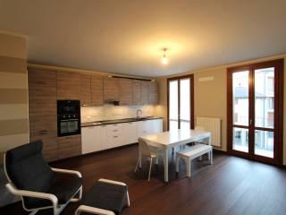 Photo - 4-room flat via Alessandro Manzoni, Bolgare