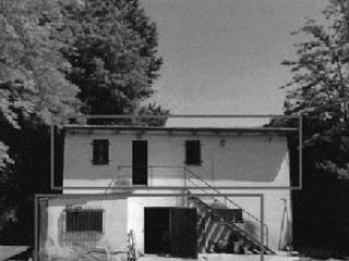Foto - Rustico / Casale all'asta Contrada Colle Ete, Belmonte Piceno