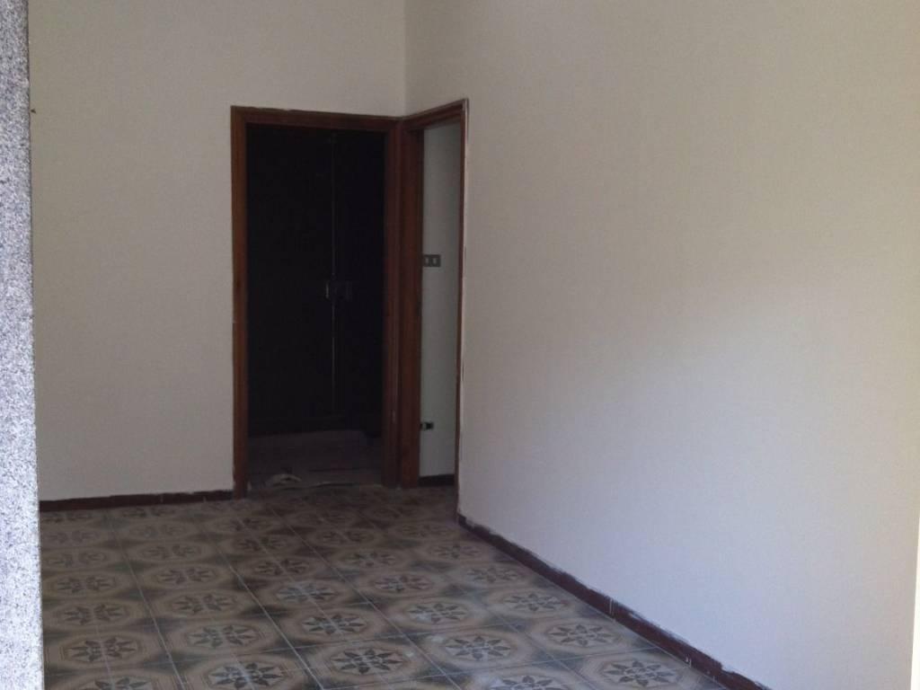 Affitto Appartamento Santa Maria Capua Vetere. Bilocale in ...