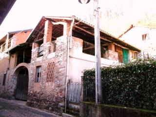 Φωτογραφία - Εξοχική κατοικία Strada Gattera, Serravalle Sesia