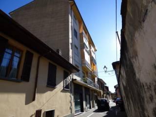 Photo - 3-room flat via Giuseppe Garibaldi 15, Manta