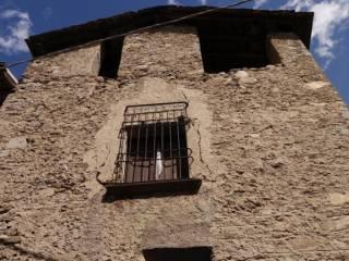 Photo - Sasso frazione Santa Croce 50, Santa Croce, Civo