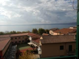 Foto - Attico via 4 Novembre 44, Trevignano Romano