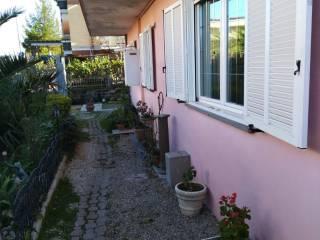Photo - 2-room flat via Bedonia, Acilia, Roma