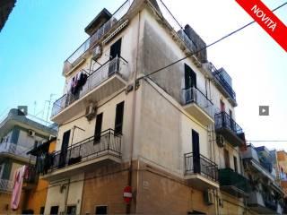 Photo - 3-room flat via Capri 10, Cerignola