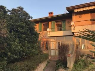 Ville in vendita Calvagese della Riviera - Immobiliare.it