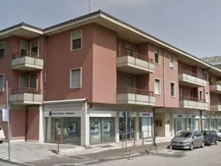 Photo - 3-room flat viale 24 Maggio 1, San Giuseppe - Aeroporto, Treviso